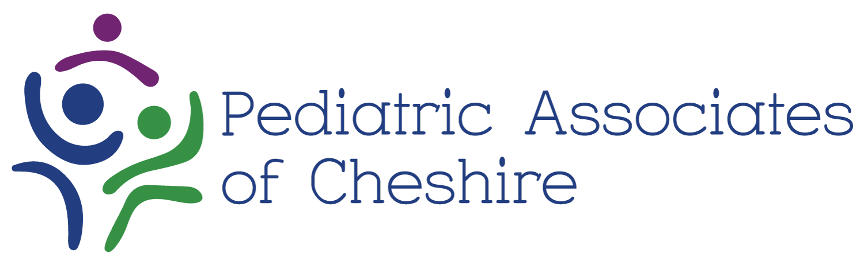 Cheshire Pediatrics